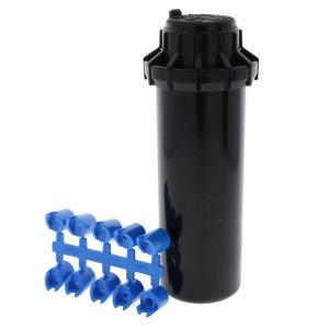 Hydro-Rain HRX 075 Adjustable Rotor w/8 Nozzles