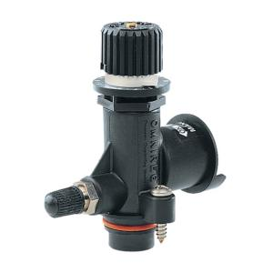 Irritrol Omnireg Adjustable Pressure Regulator