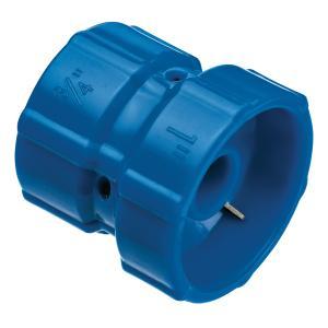 Hydro-Rain PVC-Lock Bevel Tool