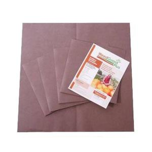 "WeedGuard 23"" x 23\"" Sheets"