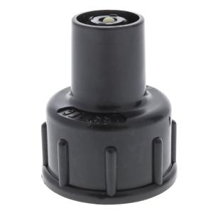Irritec FHT End Cap Flush Valve