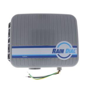 Irritrol Rain Dial-R Series Controller