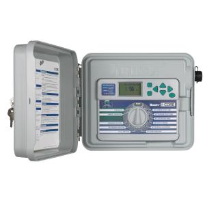 Hunter I-Core 6 Station Controllers