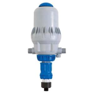 MixRite TF-5 Series Fertilizer Injector