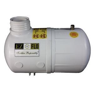 EZ-Flo PVC Replacement Tank Only