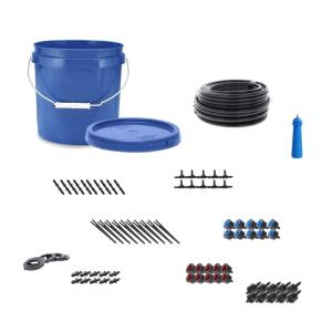 Basic Irrigation Maintenance/Repair Kit