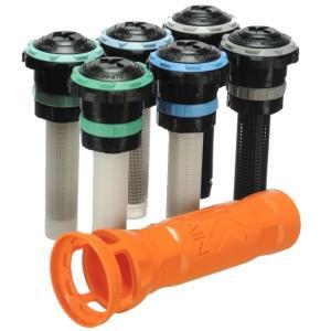 K-Rain Rotary Nozzle