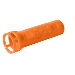 K-Rain Rotary Nozzle Arc Adjustment Tool