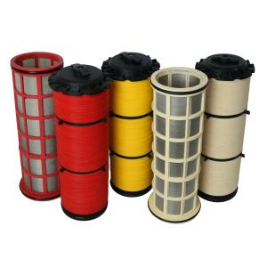Irritec THF Replacement Filter for Large T- Filter Cartridge