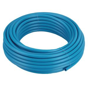 "Hydro-Rain 1/2"" Blu-Lock Swing Pipe"