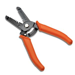 Dawn Wire Stripper/Cutter