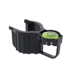 RainBird Rotor Hold up Tool with Level