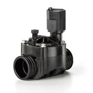 RainBird HV Series Inline Sprinkler Valves