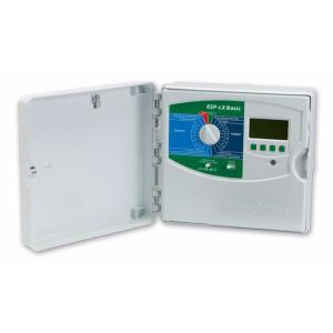 RainBird ESP-LX BASIC - 12-Station Irrigation Controller
