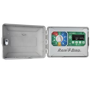 RainBird ESP4Me Wi-Fi Compatible Irrigation Controller