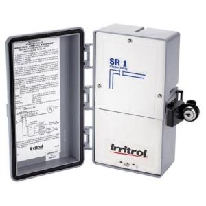 Irritrol SR-1 Pump Start Relay by Toro Ag