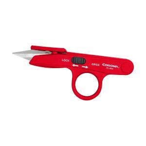Corona Hydroponic Finger Micro Snip