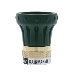 Underhill Precision Rainmaker Hose Nozzle