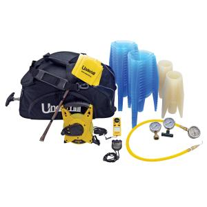 Underhill AuditMaster LT Kit