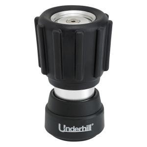 Underhill Mini-Magnum Nozzle