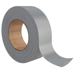 """2\"""" Economy Duct Tape by Paige"""
