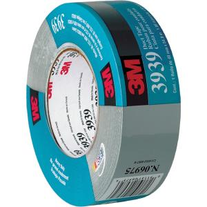 "3M 2"" Heavy Duty Duct Tape"