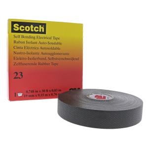 3M Rubber Splicing Tape by Paige