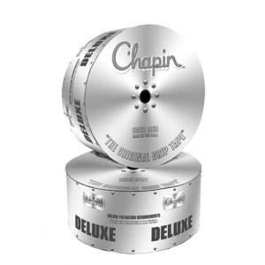 "7/8"" Chapin Deluxe Drip Tape by Jain"
