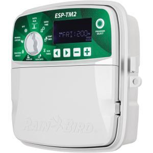 RainBird ESP-TM2 Controller