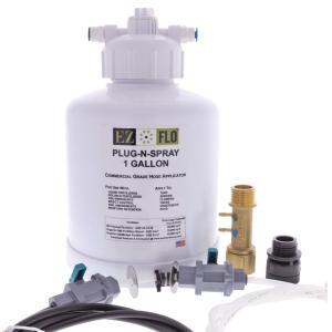 EZ-Flo Plug-N-Spray -1 Gallon