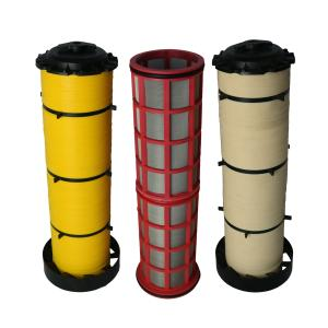 Irritec TIF Replacement Filter for Extra Large T- Filter Cartridge