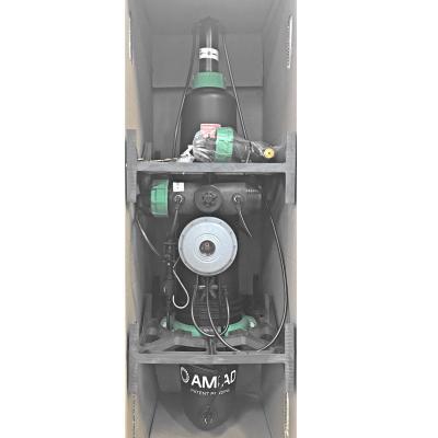 Amiad Mini Sigma Automatic Filter