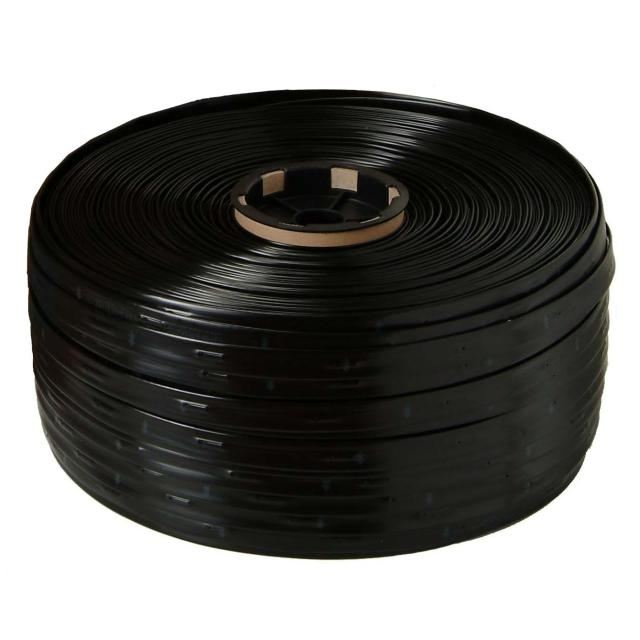 shop Drip Tape