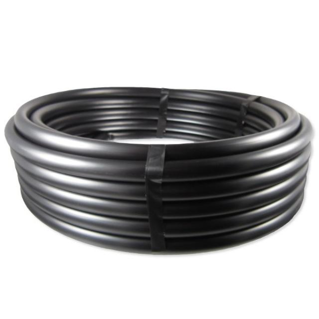 shop Tubing and Dripline