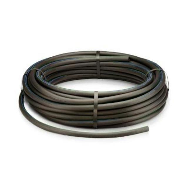 shop Swing Pipe