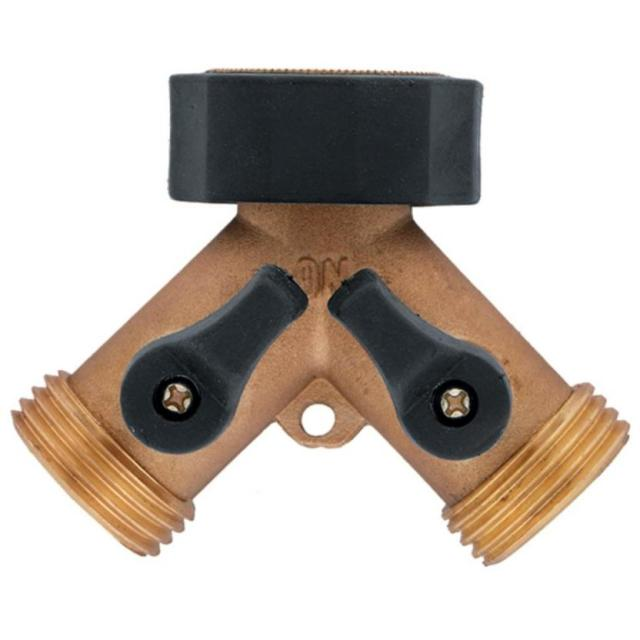 shop Faucet Connectors