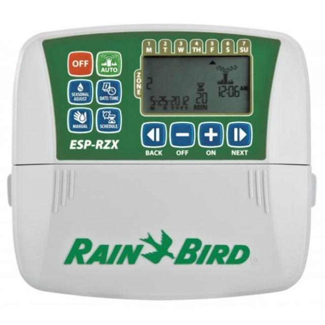 shop Rain Bird