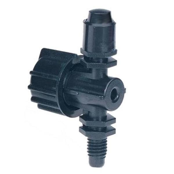 Antelco Adjustable mister on 10-32 UNF Threads