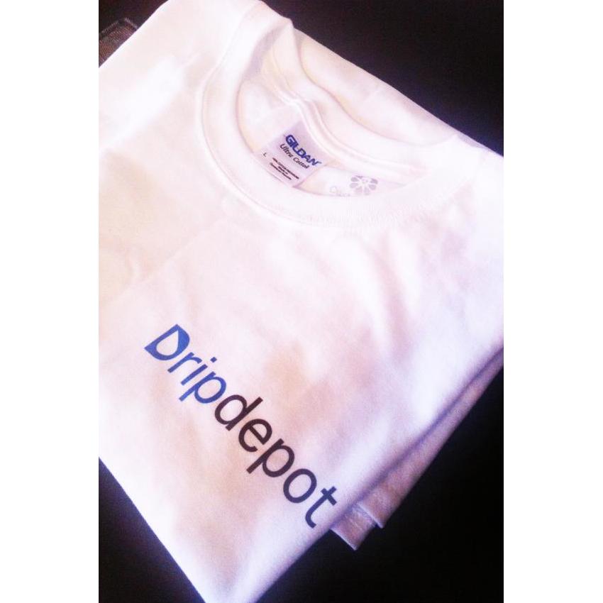 Drip Depot T-shirt