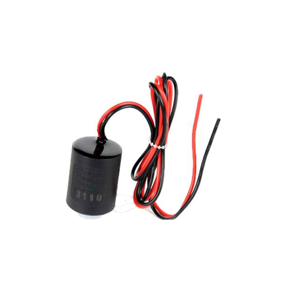 Galcon DC Series Latching Solenoid For Battery Operated Controllers