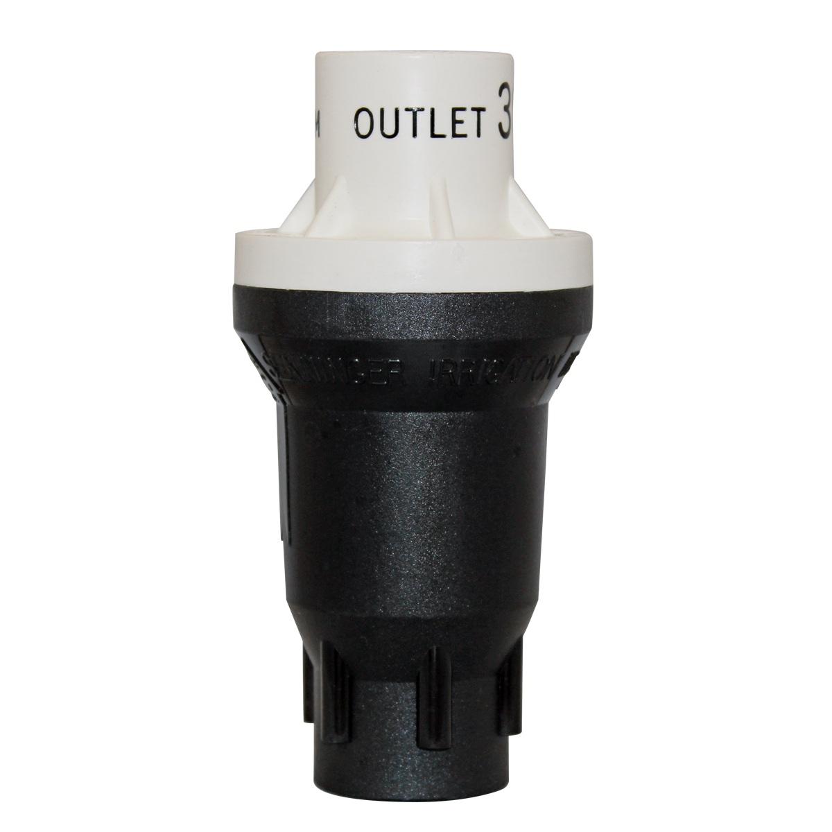 Senninger Senninger 30 PSI Pressure-Master 3/4