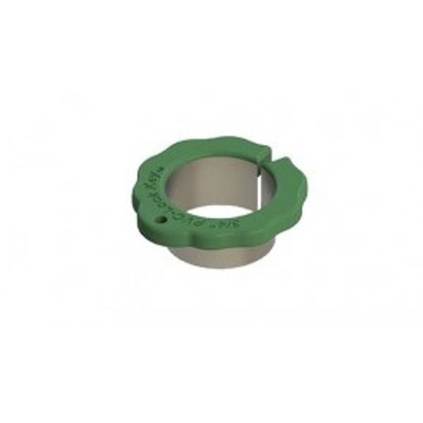 PVC-Lock Release Tools