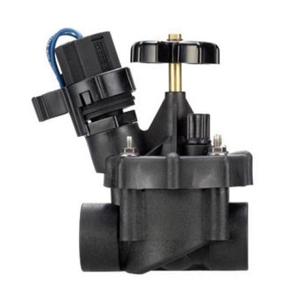Hydro-Rain HRB Series - Commercial Valves