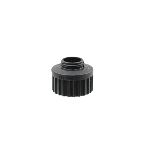 Signature 6300 Shrub Head Adapter