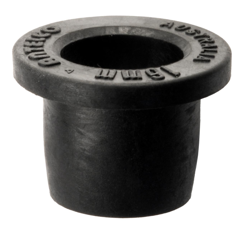 Capo Rubber Gromment 16mm