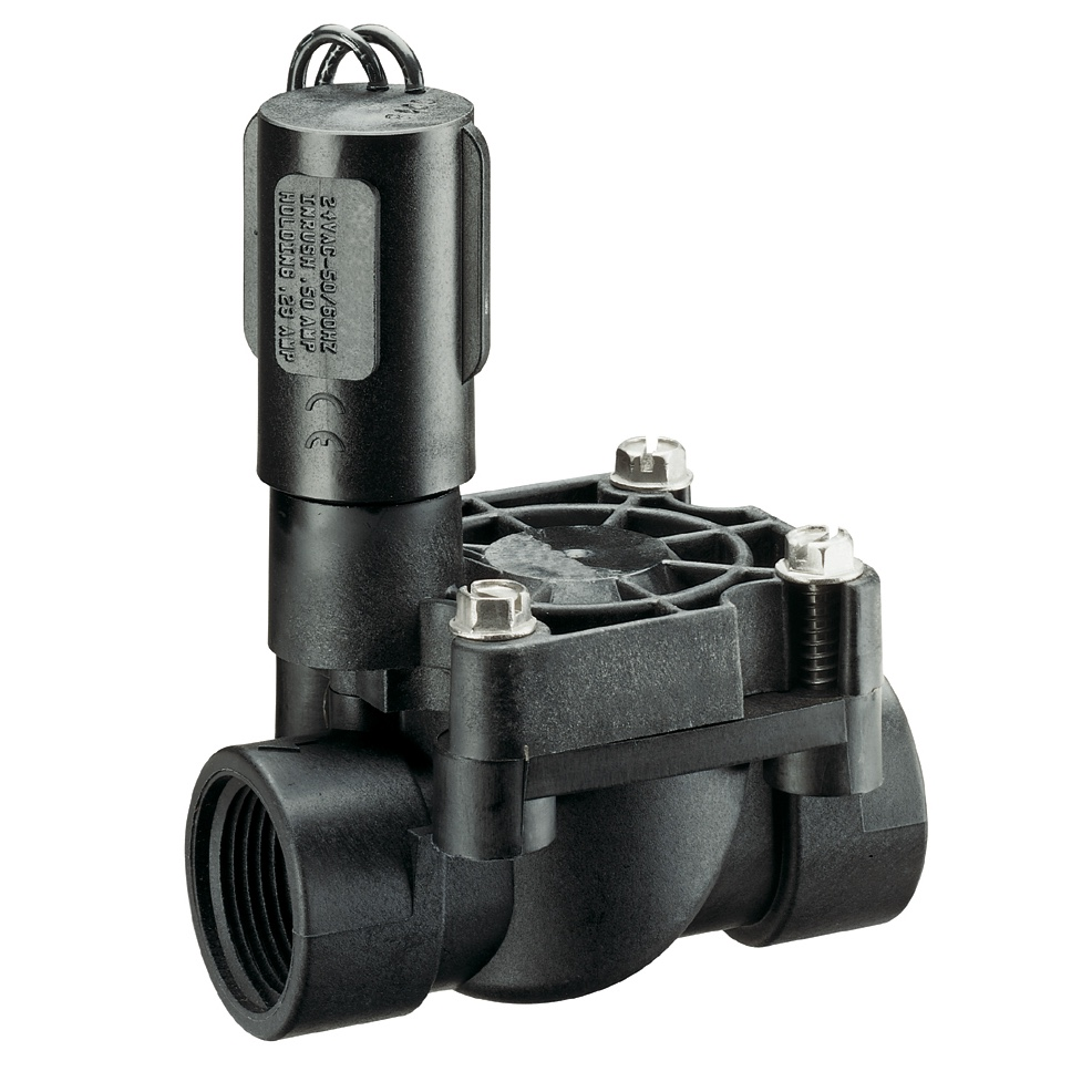 Signature 7900 Series Valves