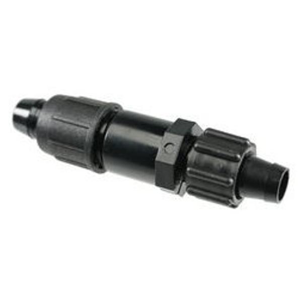 Perma-Loc Tubing x Perma-Loc Tape Adapter