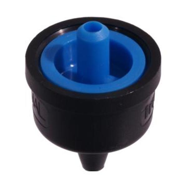 Button Dripper-1016