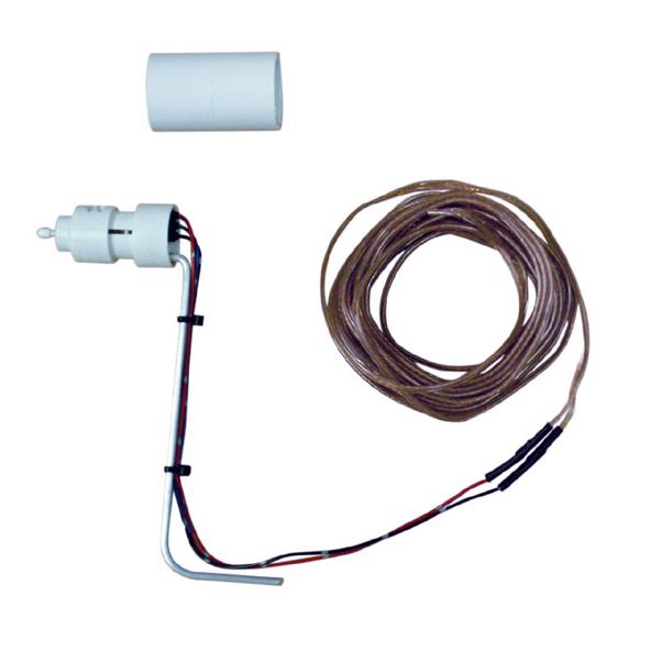 K-Rain Rain Sensor