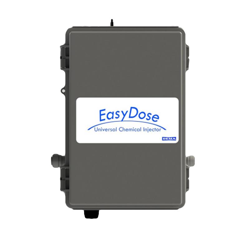 EasyDose